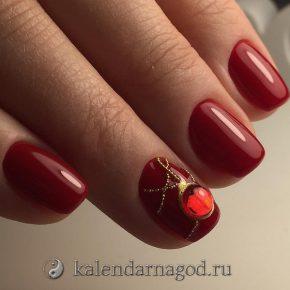 kalendar-manicura (18)