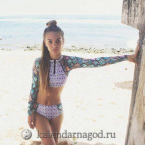 Lunnyj-kalendar-strizhek-2019-goda (39)