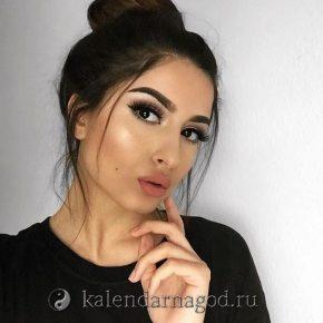Lunnyj-kalendar-strizhek-na-sentjabr-2019-goda (4)