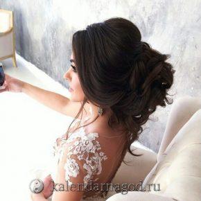 Lunnyj-kalendar-strizhek-na-avgust-2019-goda (6)